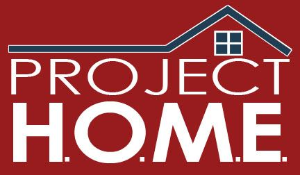 Project HOME3